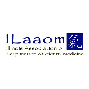 Event Home: Illinois Walks for Acupuncture